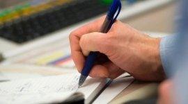 consulenza contabile, dichiarazione redditi, commercialista