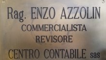 commercialista, revisore, centro contabile