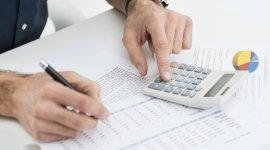 calcolo delle imposte, certificazione bilanci, locazioni