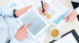 consulenza aziendale, modello 730, calcolo delle imposte
