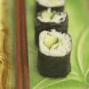 sushi, cucina orientale, cucina asiatica