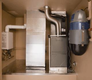 manutenzione caldaie, riscaldamento, impianti idraulici