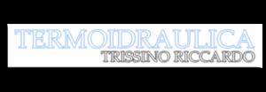 TERMOIDRAULICA TRISSINO RICCARDO