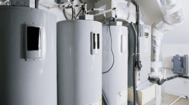 riscaldamento, impianti di riscaldamento, impianti termoidraulici