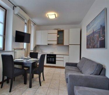 residence, appartamenti ammobiliati, agenzia immobiliare