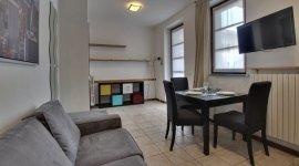 mini appartamenti, bilocali, trilocali