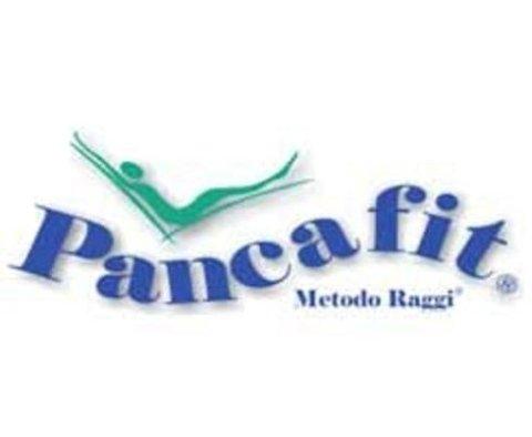 pancafit Milano