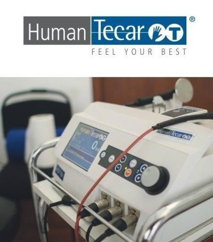 tecarterapia Milano