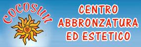 centro estetico cocosun