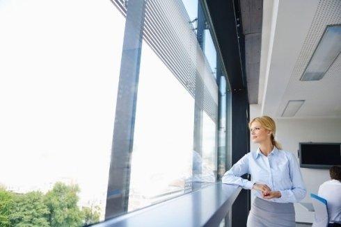 servizio di riparazione vetri e specchi a domicilio
