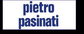 Vetreria Pietro Pasinati