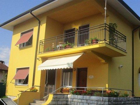 Residenza per anziani Alessandra