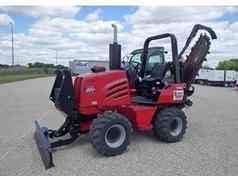 tractor rental Bryan, TX