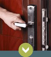 serramenti ad isolamento termico, serramenti blindati