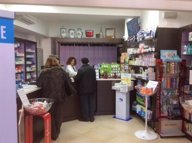 farmacia fallico