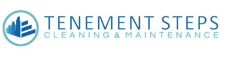 Tenement Steps Ltd company logo