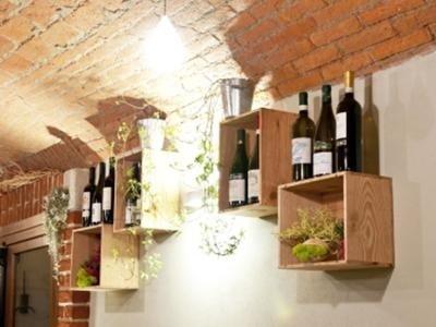 vini Piemonte