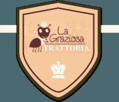 TRATTORIA LA GRAZIOSA