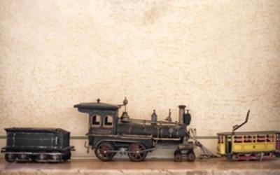 osteria vecchia ferrovia