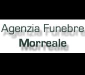 Agenzia Funebre Morreale - LOGO