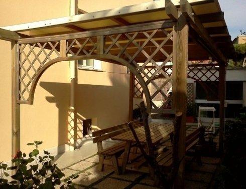 Pergotenda Livorno, Pergotenda Pisa, Pergotenda Lucca, Pergotenda Viareggio, Pergotenda Versilia