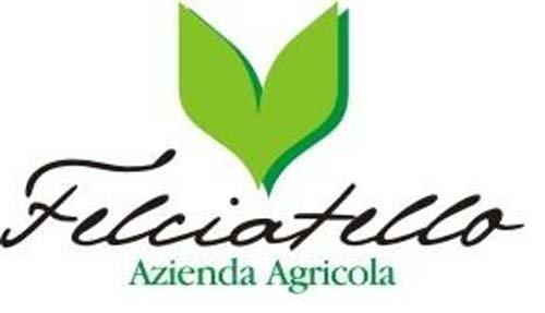 FELCIATELLO-logo