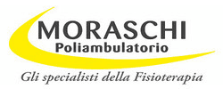 POLIAMBULATORIO MORASCHI - logo