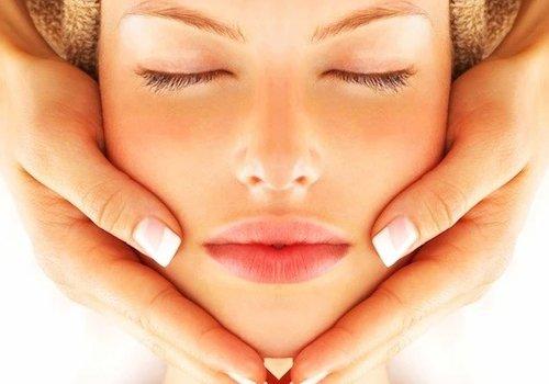 trattamenti viso presso Beauty Suite a Moncalieri