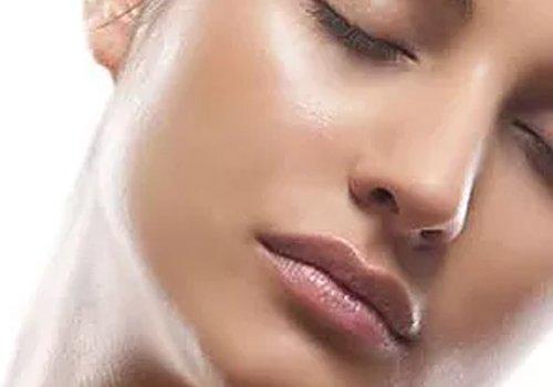 trattamenti estetici presso Beauty Suite a Moncalieri