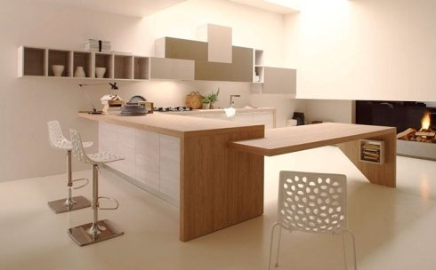 mobili lupparelli arex cucine