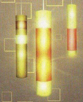 illuminotecnica