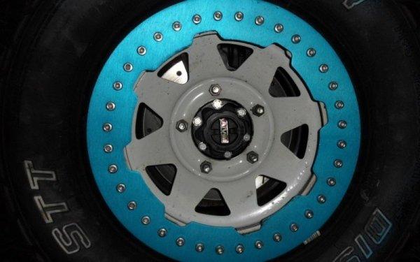 pneumatico Suzuki
