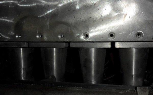 pezzi motori