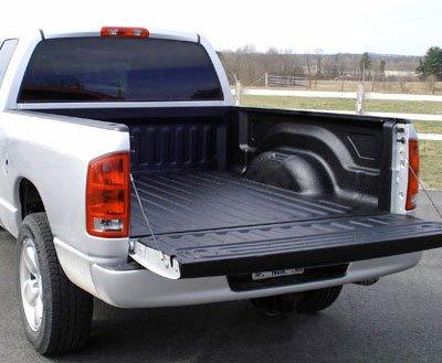 Truck Bed Liners Buffalo, NY
