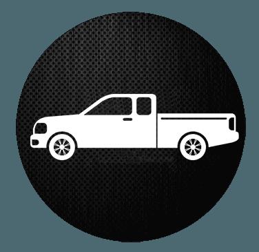 Truck Accessories Buffalo, NY