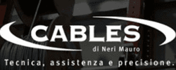 Cables - LOGO