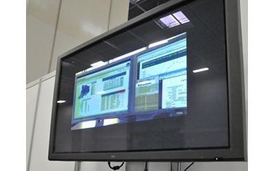 affitto monitor
