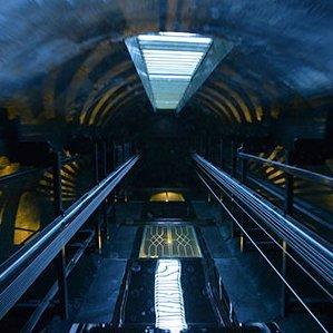 ascensori Codebò