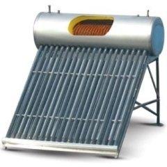 manutenzione pannelli solari