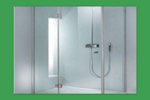 Gli idralici specializzati di Idroterm sapranno installare e riparare facilmente tubature e sanitari del bagno.