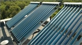 riscaldamento energie rinnovabili