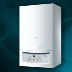 installazione caldaie gas