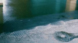 Cristallizzazione marmi e protezione di qualsiasi tipo di pavimento