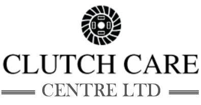 Clutch Care_ Centre Ltd Logo