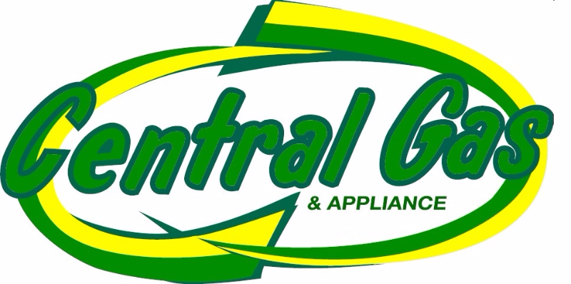 Central Gas & Appliance, Inc.