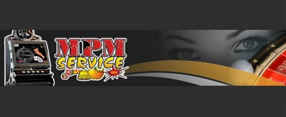 mpm service