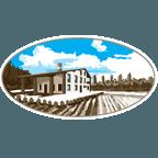 Agriturismo Pituello