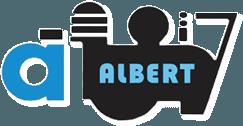 COMPRESS ALBERT snc