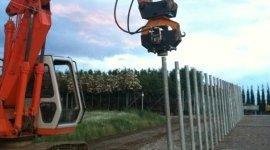 lavorazione terreni agricoli
