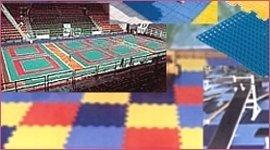 pavimentazioni per atletica leggera